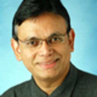 Sunil Desai, MD