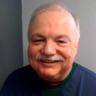 Paul Knecht