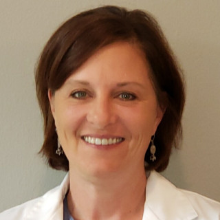 Effie Branton, MD