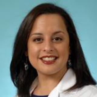 Katherine Rivera-Spoljaric, MD
