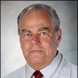 Kenneth Sirinek, MD