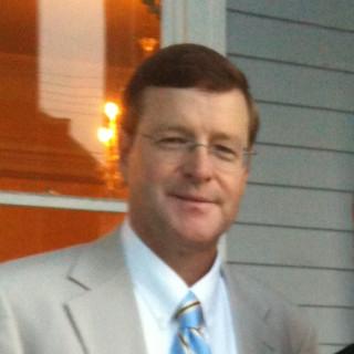 Mark Crabbe, MD