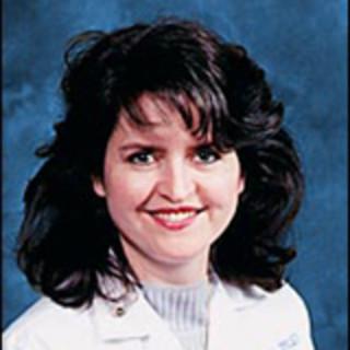 Silvia Orengo-Nania, MD