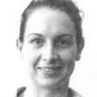 Anna Corbin, MD