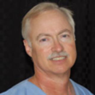 Michael Freeman, MD