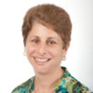 Michelle Baum, MD