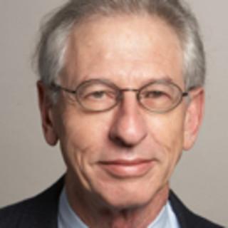 Clive Rosendorff, MD