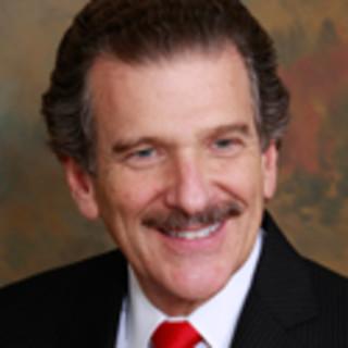 Harris Nagler, MD