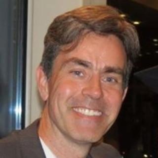 David Portugal, MD