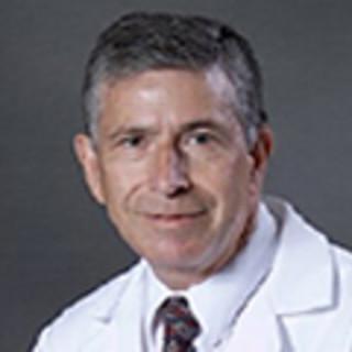 Michel Farah, MD