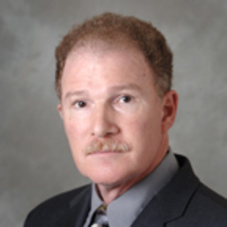 Richard Bransdorf, MD