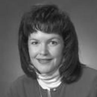 Lori Crago, MD