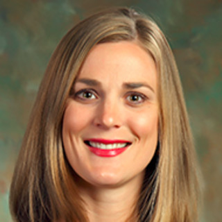 Kelley Morel, MD