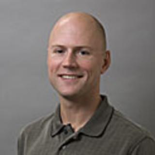 Andrew Bozdech, MD