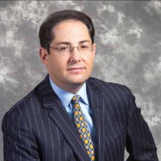 Michael Nusbaum, MD