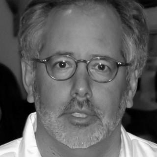 Neil Goldberg, MD