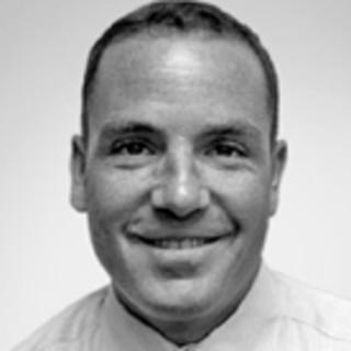 Daniel Montellese, MD