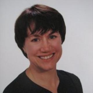 Linda Spencer, MD