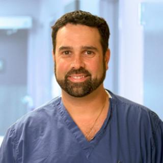 Sammy Sabri, MD