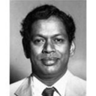 Unni Kumar, MD