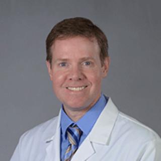 Brett Pariseau, MD