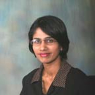 Anuradha Ramasubramani, MD