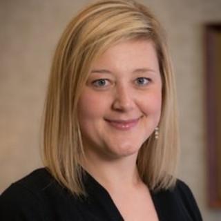 Kathleen Rustici, MD