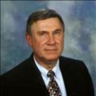 Donald Gold Jr., MD