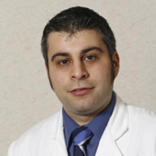 Joseph Pantelis, MD