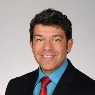Steven Kahn, MD