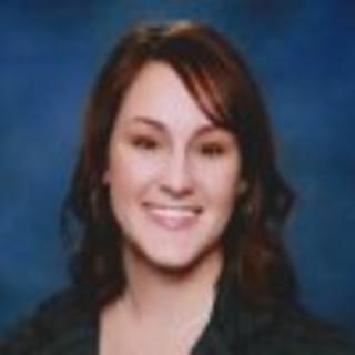 Erin Locke, MD