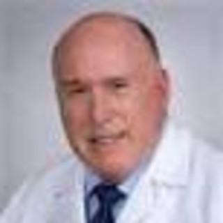 Dana Covey, MD