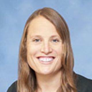 Karen Cooper, MD