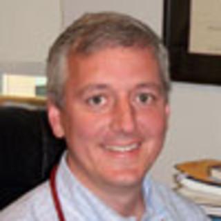 Michael Lyons, MD