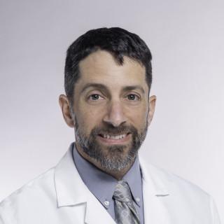 Jason Friedman, MD