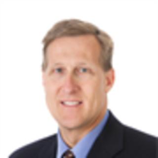Paul Rud, MD
