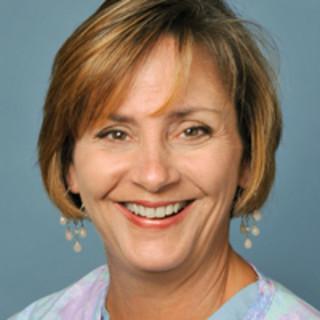 Katherine Whitaker, MD