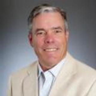 Theodore Crofford, MD