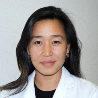Joo Kim, MD