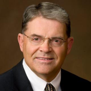 Randal Gibb, MD
