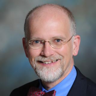 Peter Weissmann, MD