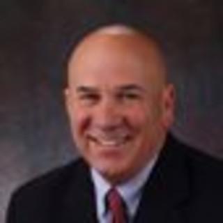 John McNamara, MD