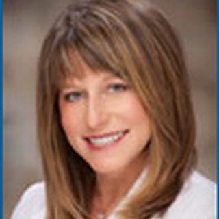 Allison Holm, MD