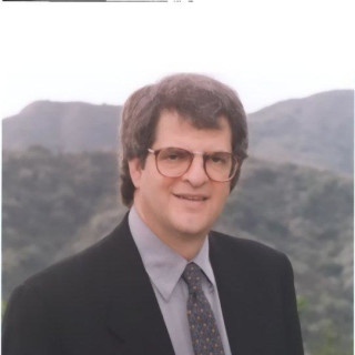 Ronald Podell, MD