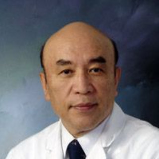Choichi Sugawa, MD
