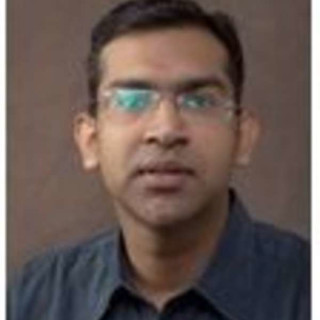 Rohit Aggarwal, MD