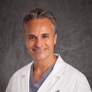 Javier Ruiz, MD