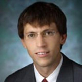 Brock Adams, MD