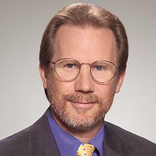 William Timmerman, MD