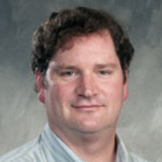 Brendan Kelly, MD
